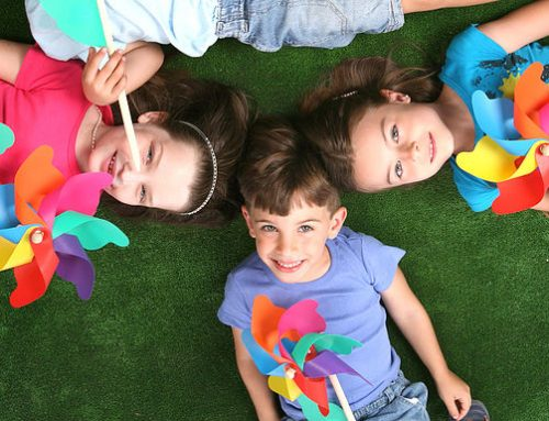 The Importance of Social Skills for Children with Autism Spectrum Disorder
