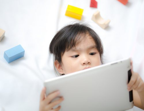 Autism and the Significance of Smart Devices