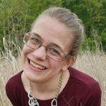 Amy Herr