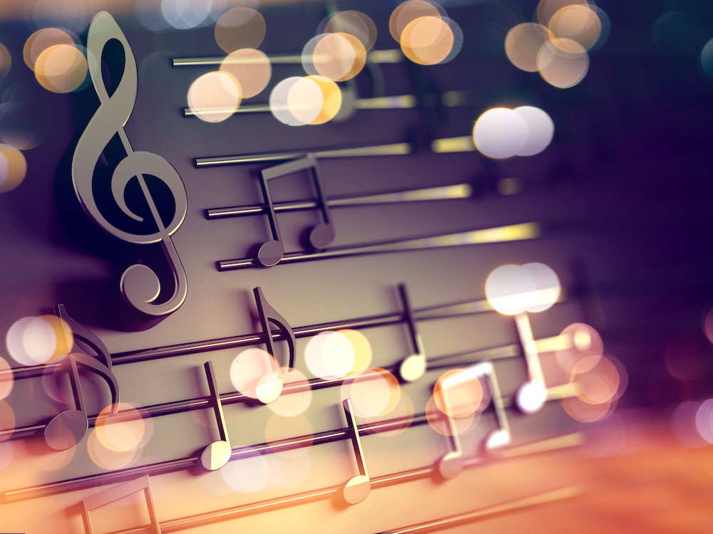 Benefits of Music Therapy for Children on the Autism Spectrum