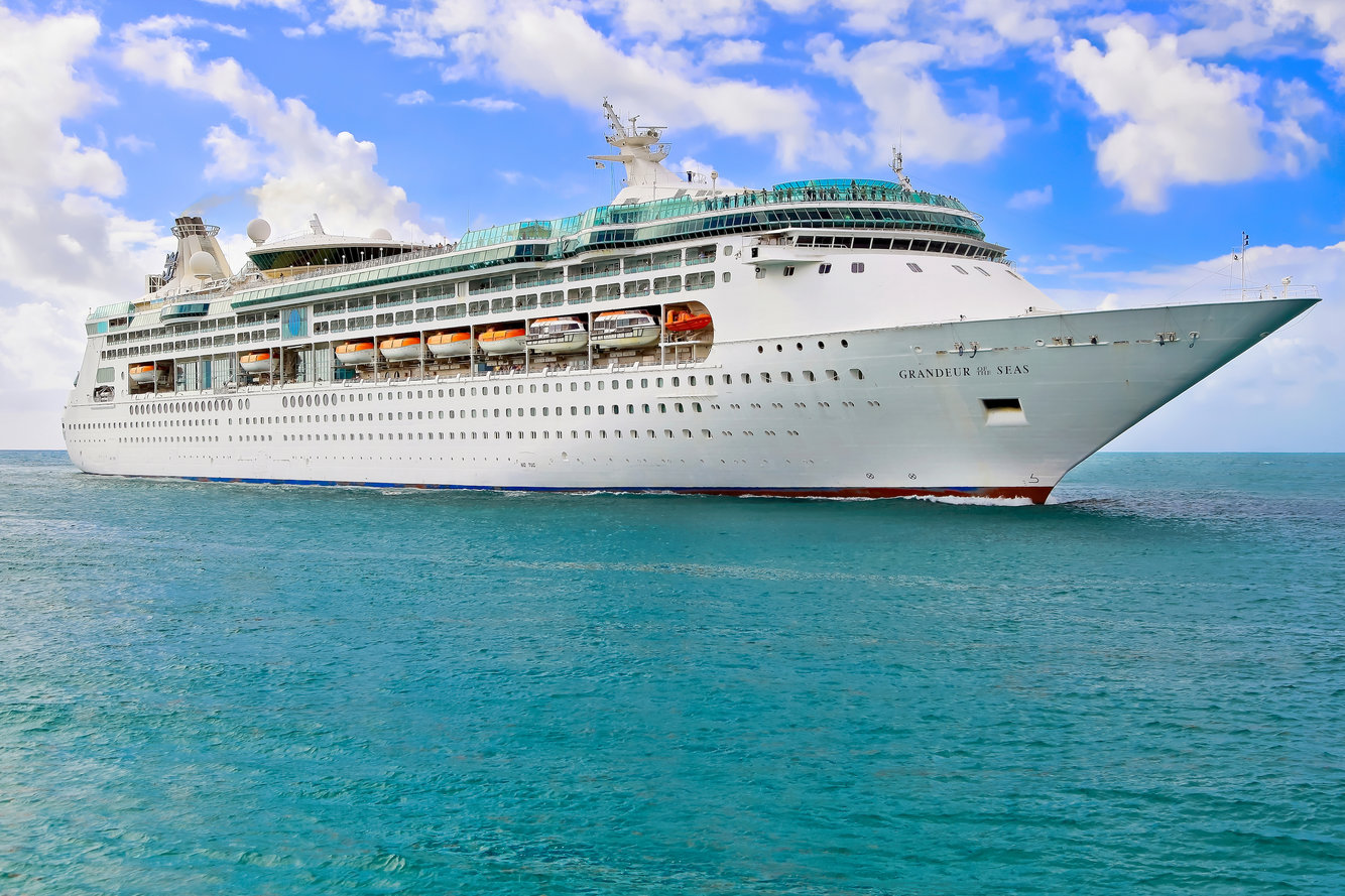 Why Cruise Vacations Are Ideal For Kids With Autism