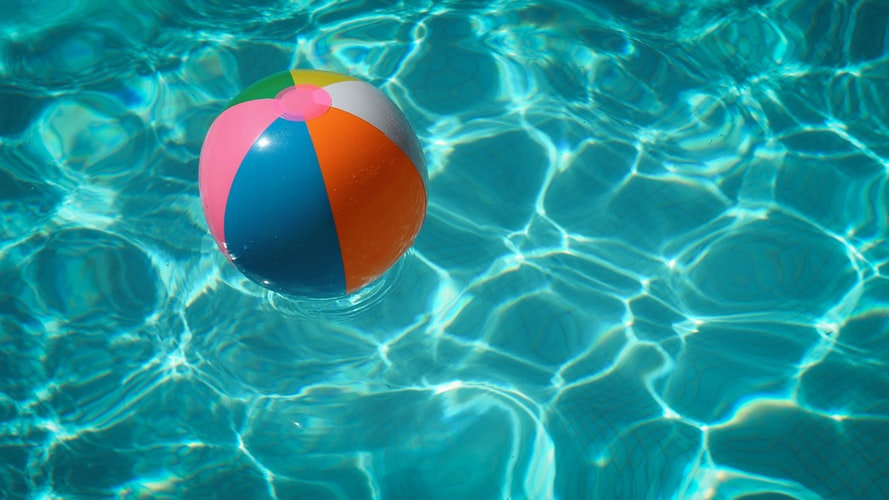 Pool Safety Checklist for Children With Autism Spectrum Disorder