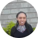 Caroline Musyoka